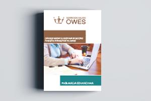 Publikacja edukacyjna