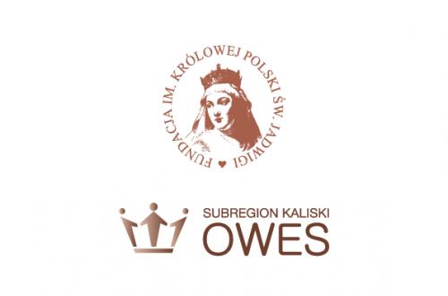 Doradcy OWES w Pleszewie