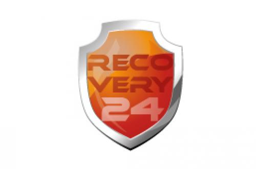 Fundacja Recovery