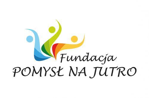 Fundacja POMYSŁ NA JUTRO