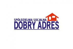 Spółdzienia Socjalna Dobry Adres