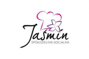Spółdzielnia Socjalna Jaśmin