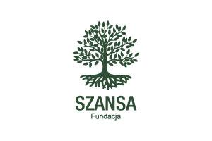 Fundacja Szansa
