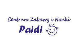Spółdzielnia Socjalna Paidi