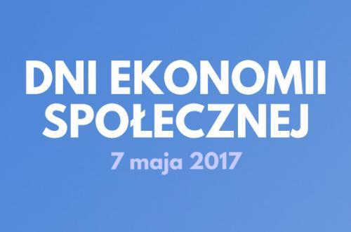 Dni Ekonomii Społecznej w Ostrowie