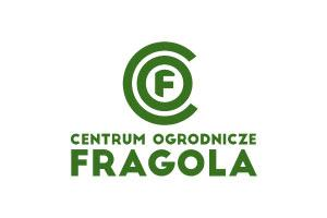 Centrum Ogrodnicze FRAGOLA