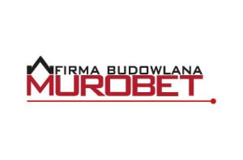 Firma Budowlana MUROBET Sp. z o.o.